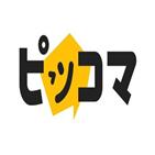 카카오,웹툰,일본,콘텐츠