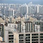 한국감정원,국민은행,서울,통계,조사,아파트,표본,시세