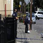사건,사망,미국,경찰,총기,시카고
