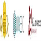 검진,큐브바이오,시장,글로벌,기업,진행,의료기관,맥도날드,동사,투자