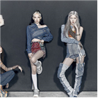 블랙핑크,신곡,뮤직비디오,고메즈,셀레나,기록