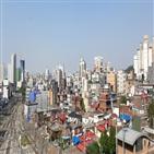 공공재개발,사업,주민,해제,서울시,경우,재개발,동의