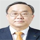 브랜드,연속,부문,가치,콘텐츠,조사,한국표준협회,LG,채널