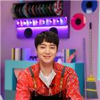강승윤,가사도우미,콘텐츠