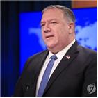 이란,유엔,미국,제재,스냅백
