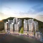 서울,청약,경쟁률,단지,평균,최고