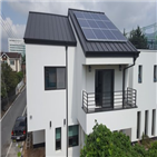 태양광,추가지원,신재생에너지,설비,모듈,계획