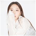 데뷔,활동,멤버,대해,모모랜드,촬영,화보