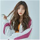 활동,멤버,대해,모모랜드,데뷔,화보,촬영