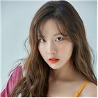 활동,멤버,대해,모모랜드,데뷔,촬영,화보