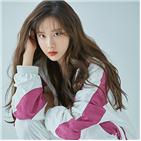 활동,멤버,대해,데뷔,화보,촬영