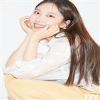활동,멤버,대해,폴리스,데뷔,화보,촬영