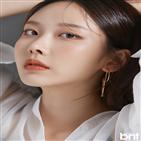 활동,멤버,대해,화보,배우,촬영