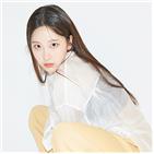 활동,멤버,대해,화보,데뷔