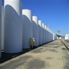 맥스터,원전,월성,결과,건설,사용후핵연료
