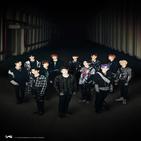 차트,기록,신인,판매량,음반,트레저,데뷔