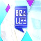 콘텐츠,글래스,LG유플러스,시장,디바이스,리얼글래스,차승용,선임,개발