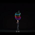 애플,시총,삼성전자,주가,달러,실적,연구원,수준,출시,아이폰12