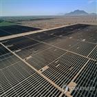 정전,발전,재생에너지,전력,태양광,캘리포니아주,캘리포니아