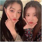 전효성,레드스퀘어,걸그룹