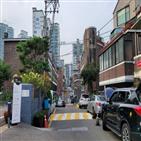 주민,일몰,사업,연장,서울시,결정,비율,해제