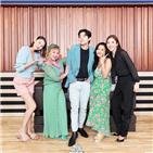 기안84,녹화,모습,MBC