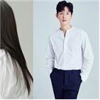 며느리,민사린,박하선,시대,시댁,무구영,평범,다양,캐릭터