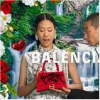 중국,명품,디올,중국인,최근,돌체앤가바나,홍콩,발렌시아가,소비자,명품시장