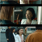 박성연,만신,이연희,운세
