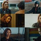 이연희,만신,대한,시청자,MBC