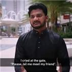 말레이시아,알자지라,노동자,방글라데시,다큐멘터리,코로나19