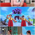 방송,김혜영,평양연극영화대학,북한