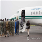 말리,대통령,사절단,케이타,쿠데타,로이터,서아프리카