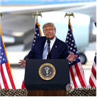 중국,미국,합의,회의,무역,고위급,트럼프,대통령
