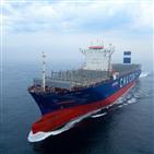 선박,선주,중국,컨테이너선,인도