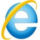MS,시장,웹브라우저,에지,크롬,점유율,서비스,기반,올해,넷스케이프