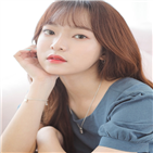 양예나,스쿨,뮤지컬,에이미,매력