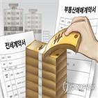 갭투자,서울,3억,갭투자가,감소,지난달,아파트,대책,가격