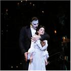 공연,유령,오페라,코로나19,거리두기,재확산,클립서비스
