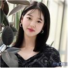 연기,김시은,독고선,오디션,십시일반,김혜준,배우,부모님