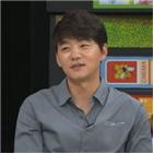 김승수,양정아,비디오스타,배우,인기