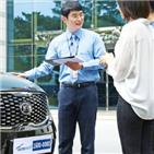 중고차,차량,시장,명절,가격,현대글,비스,추석