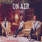 써드아이,공개,후속곡,스페셜,39on,티저