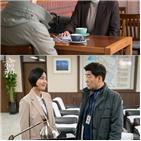 신동미,배우,윤상미,하나,연기,작품