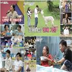 부부,박슬기,이필모,아내,서수연,연애,트롯,정동원,이상준,용달파크
