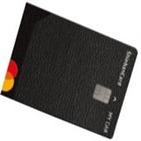 할인,최대,카드,주유소,포인트
