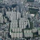 서울,집값,아파트,월세,뉴욕,홍콩,비싼,가격,수준,베이징