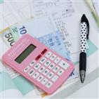 조세부담률,국민부담률,평균,지난해,포인트,법인세,한국