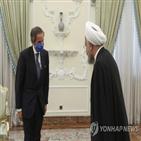 이란,접근,요구,활동,미국,대한,합의