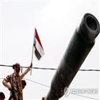 예멘,정부,남부,세력,분리주의
